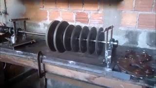 getlinkyoutube.com-ENERGIA LIVRE MAG09998