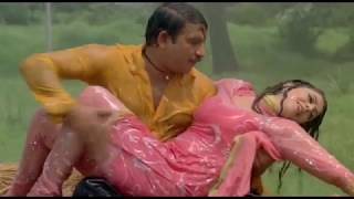 nagma-hot-hottest-Enjoyed-Hot-Boobs-Press-Kiss-Scenes-Part-1-HD width=