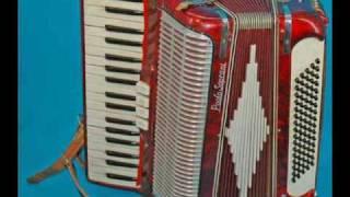 getlinkyoutube.com-Acordeón música - pasodoble- tarantela- chamamé etc...