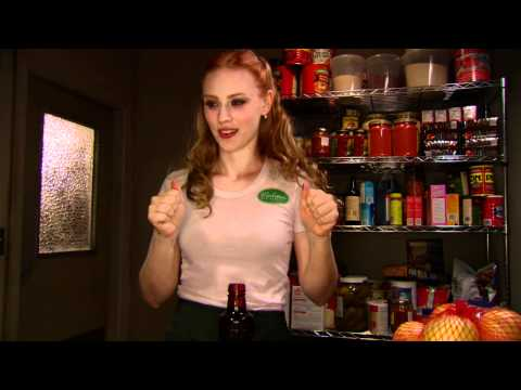 True Blood Season 4: Jessicas Vlog - Born Again (HBO)