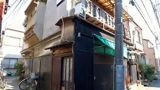 getlinkyoutube.com-赤線跡 鳩の町.wmv