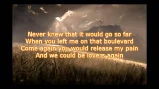 getlinkyoutube.com-Dan Byrd - Boulevard Lyrics