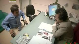 getlinkyoutube.com-Bangla natok serial Graduate 31 40