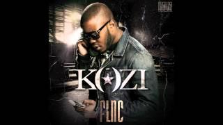Kozi - Arme de 1ere catégorie (ft. Niro)