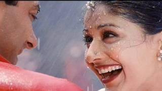 getlinkyoutube.com-Mhare Hiwda Mein Naache Mor (Eng Sub) [Full Song] (HD) With Lyrics - Hum Saath Saath Hain