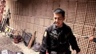 getlinkyoutube.com-(HD) Worlds Toughest Cops - Philippines (Episode 6)