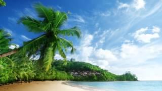 getlinkyoutube.com-สวัสดี วันศุกร์    ทรายกับทะเล
