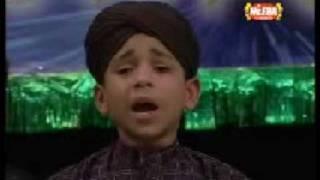 getlinkyoutube.com-FARHAN ALI QADRI-----PATA PATA BOTA BOTA----  (MARHABA YA MUSTAFA ALBUM)