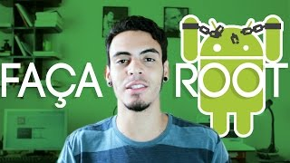 getlinkyoutube.com-Como Fazer Root no Android (Simples e Comprovado)