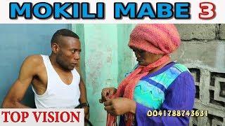 MOKILI MABE Ep 3 Theatre Congolais avec Soundiata,Makambo,Buyibuyi,Darling,Barcelon,Kiepkapeka width=