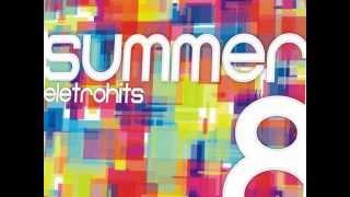 Summer Eletrohits Vol-8