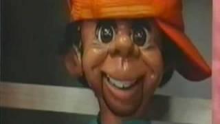 getlinkyoutube.com-Unintentionally funny Christian children's program