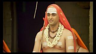 Bharatvarsh: Episode 4: Watch the glorious story of Adi Shankaracharya