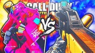 getlinkyoutube.com-FREE EPIC WEAPON vs. SECRET EPIC GUN! Which Epic Weapon is Better? (Call of Duty Infinite Warfare)