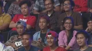 Dodit   SUCI 4 Show 11 Stand Up Comedy Indonesia