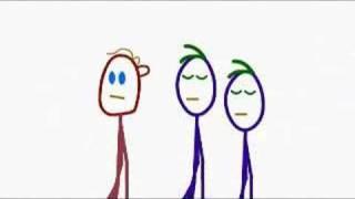 getlinkyoutube.com-Matthew 18 Conflict Resolution Animation from icorvi.org