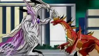 getlinkyoutube.com-Bakugan capitulo 52 final latino