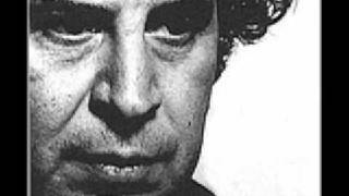 getlinkyoutube.com-Θα Σημάνουν οι Καμπάνες - Μίκης Θεοδωράκης