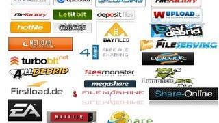 getlinkyoutube.com-التحميل من بعض المواقع بخاصية بروميوم premium