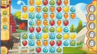 getlinkyoutube.com-Farm Heroes Saga Move Hack - In Bluestacks using Cheat Engine 6.4