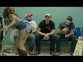 Cypress Spring - Denim Official Video