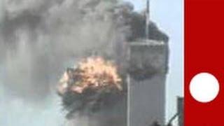 Osama Bin Laden is killed in Pakistan