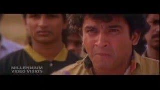Malayalam Film Song | Chemmana Poomancham | Johnnie Walker | S Janaki
