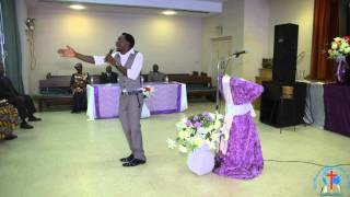 getlinkyoutube.com-Mahubiri ya Mchungaji Msaidizi Masanja Mkandamizaji Marekani