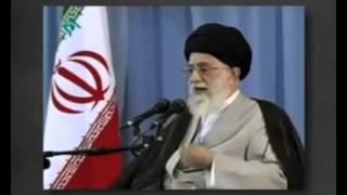 getlinkyoutube.com-دلیل اخراج کامبیز حسینی از صدای آمریکا.پارازیت