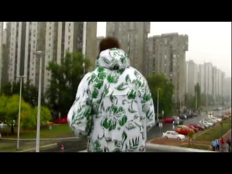 LMR - Extra [2012] (SPOT) WATCH HD ~Serbian Rap~