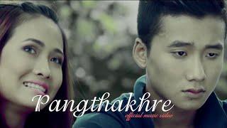 getlinkyoutube.com-Pangthakhre - Astique LA - Official release