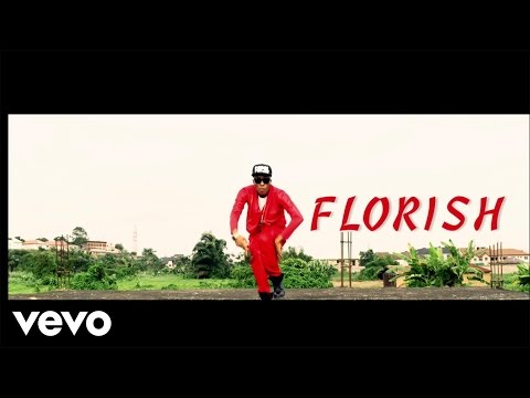 Florish | Kopol (Official Video)