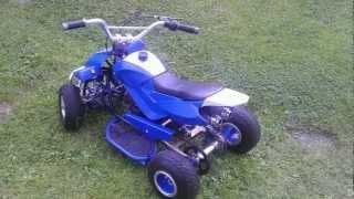 getlinkyoutube.com-pocket quad 49cc
