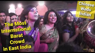 Barat - Indian Wedding Part 06