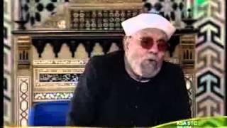 getlinkyoutube.com-قصة رائعة يرويها الشيخ الشعراوي عن سيدي البلخي من السادة الصوفية