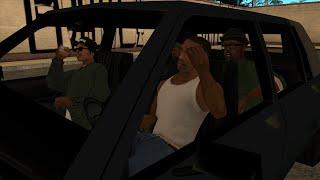 getlinkyoutube.com-GTA SA: Big Smoke's Order [1080p60 Reupload]