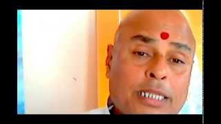 getlinkyoutube.com-TAMIL - WONDERS OF RUDRAKSHA AND HOW DO WE USE IT FOR SELF DEVELOPMENT? PART- 1