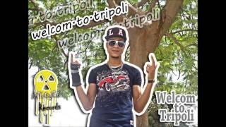 getlinkyoutube.com-NiTrOgEn   Welcome 2 Tripoli  libyan rap ) rap libya راب ليبي نيتروجين