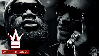 Rick Ross - Quintessential (ft. Snoop Dogg)