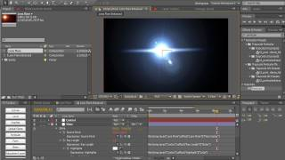getlinkyoutube.com-AE: Breathe Life Back Into the After Effects Lens Flare