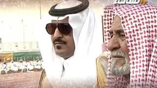 getlinkyoutube.com-حفل آل عدال آل الشريف الحباب قحطان  .. الجزء الاول