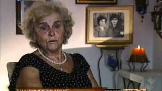 getlinkyoutube.com-ΝΕΤ Η μήχανη του Χρόνου S02E01 Το Άγνωστο Ολοκαύτωμα 1943
