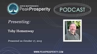 getlinkyoutube.com-Toby Hemenway: Scaling Permaculture Principles To Other Systems