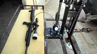 getlinkyoutube.com-Recarga PCP con tractor