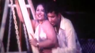 getlinkyoutube.com-Hai Hai ki holo re - Lopa Bangladeshi 3rd grade Hot  film song - By Chayon Shaah