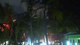 getlinkyoutube.com-PAVARATTY PERUNNAL VADAKKU BHAGAM VEDIKETT(പാവറട്ടി പെരുന്നാൾ  വടക്ക് ഭാഗം വെടിക്കെട്ട്)