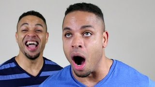 getlinkyoutube.com-Making Love Versus F@¢king @Hodgetwins