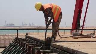 getlinkyoutube.com-الإقتصاد في القارة السمراء... جيبوتي تطمح للتحول إلى دبي إفريقيا
