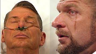 getlinkyoutube.com-10 Reasons Why Vince McMahon Is Selling WWE Soon