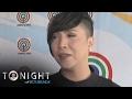 TWBA: Vice Ganda had spoken poetry about gay love over his concert in Araneta